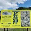 福島県立美術館『東日本大震災復興祈念 伊藤若冲展』