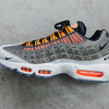 "【抽選は終了しました】""KIM JONES × NIKE AIR MAX 95 2COLORS (DD1871-001/DD1871-002)"""