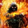 【Ystar・RDA】Hell Demons RDA をもらいました