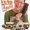 【ナイナイアンサー】柴田理恵さんのババア焼が美味しい!
