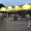 第10回 2018年恵比寿ガーデンプレイスで「恵比寿麦酒祭り」開催