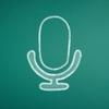 NHKラジオ・まいにちスペイン語!語学講座アプリで基礎も中級編も再勉強!