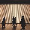 みやたの東京探訪記【銀座・六本木】