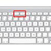 新型Apple Wireless Keyboardはバックライトキーや電源ボタン搭載、Apple Online Storeに登場