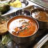 京都食べ歩き Indian Dining「GANESHA(ガネーシャ)」