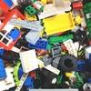 我が家の『レゴLEGO』にまつわるアレコレ
