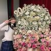 【2020/01/25】HKT48チームTⅡ「手をつなぎながら」公演@ 西鉄ホール参加レポ【松岡はな生誕祭】