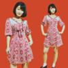 【昭和のマイナー曲紹介】泉アキ&ザ・レインジャーズ「恋はハートで」