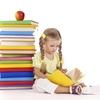 子どもと本を読む取り組みを行って良かった