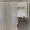 子ども部屋の模様替えステップ~勉強のできるお部屋ってどんな部屋?