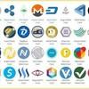 Bittrex(ビットトレックス)で取り扱いを行っているアルトコイン銘柄一覧。