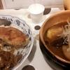 札幌市 健康的カレー専門店 とら / 無化調のあっさりスープ