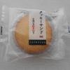 姫路市のパントリーで「阪神製菓(泰平庵) クッキーサンド(十勝粒あん)」を買って食べた感想