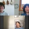 第23回 HONEY on BERRYのUkulele Doki 2020年4月21日(火)