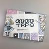 手軽にTRPGの雰囲気を楽しみたい!〜のびのびTRPG
