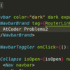 AtCoder Problems 開発を始めよう!