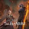 【レビュー】PS5『Tales of ARISE(テイルズ オブ アライズ)』始めてプレイしたのに違和感なく手に馴染んだ最高のRPG!【評価・感想】