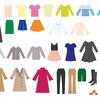 【SANYO iStore】でおトクにお買い物!ポイントサイトを経由しましょう!