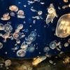 スマホで水族館撮影!スマホはサブ機となりうるのか⁈