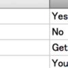 Excelから翻訳データを読み込んでTextに突っ込むTranslateManagerを作った