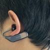 『Xperia Ear Duo XEA20』購入レビュー。AI時代の本命、耳を塞がないソニー製スマートイヤホン