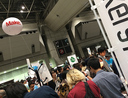 【Maker Faire Tokyo 2014レポート】出展作品をダイジェストで紹介!