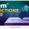 NEM創設会議選挙のお知らせ
