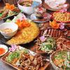 【オススメ5店】四日市(三重)にあるベトナム料理が人気のお店