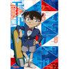 【グッズ】「名探偵コナン」 ポスターカレンダー(2018年版) 2017年9月頃発売予定