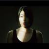 動画:宇多田ヒカルとKOHHがコラボした「忘却 featuring KOHH」のMVが公開〜!