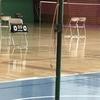 【中学バドミントン部】八王子市中学校バドミントン大会において男女共に入賞!
