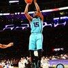 FIBA W杯 アメリカ代表敗戦。 ケンバ・ウォーカー 心境