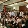 【ツアー公演】金剛山歌劇団 2016全国ツア ーin名古屋