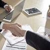 なぜ企業で従業が不足してるのだろう?