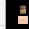 【必見】パナソニック 床材(メープル)比較