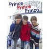 Prince 1st PHOTO BOOK 『 Prince Prince Prince 』【入荷予約】  #Prince