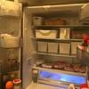 賞味期限切れ連発が減った、我が家の冷蔵庫収納