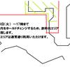 7/9(火)ボルダーエリア一部制限~東京ベイ
