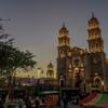 メキシコ国境の町、シウダードフアレスには何があるのか