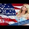 トランプ   VS ストーミー・ダニエルズ : Make America Horny Again