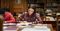 """いますぐやめて!「勉強中の4つのムダ」 つくるべきは """"まとめノート"""" ではなく """"○○ノート"""""""