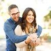 11月22日は「いい夫婦の日」今日入籍した人いるかな?