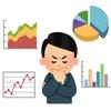 【米国株】高配当バリュー株投資戦略