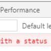 IISでwebフォントのファイルが404エラーになる場合の対策