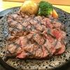 ステーキとお寿司で夢のひと時を!松喜うしの飛騨牛&お寿司セット!