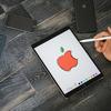 iPad Pro 12.9インチでタッチペンが意外に活躍する3つの理由