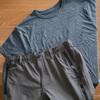ワークマンのメリノウール50%シャツと防虫加工なエアロ ストレッチ クライミングパンツがいい感じ!