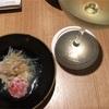 表参道 発酵屋さんの夜ご飯