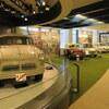 【行ってみた】スズキの車が好きになる? スズキ歴史館の感想、アクセス、駐車場情報など
