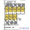 坂戸市石井新築戸建て建売分譲物件|若葉28分|愛和住販|買取・下取りOK